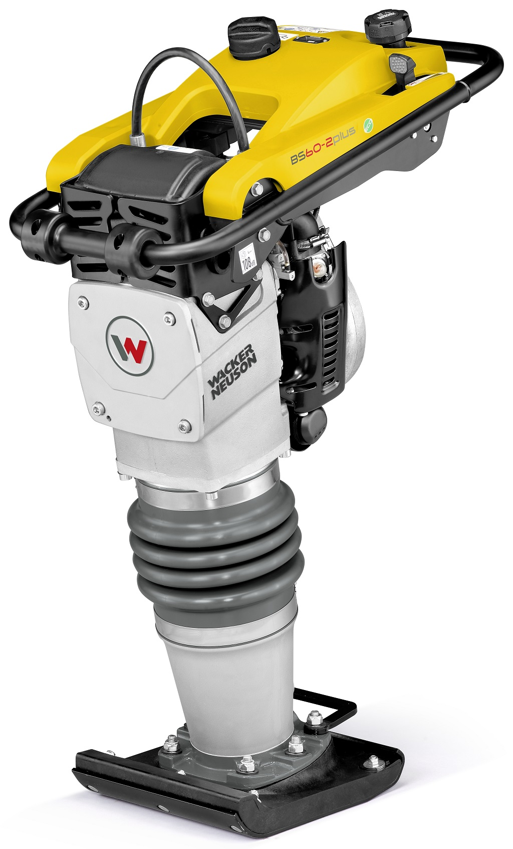 WACKER NEUSON BS 60-2plus